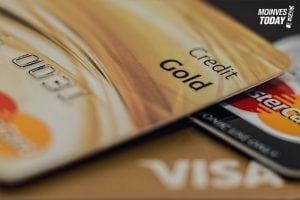 Detoks Kartu Kredit Pasca Lebaran