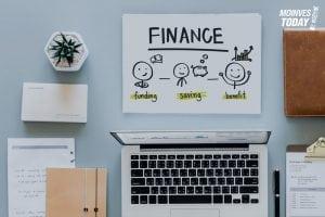 Cara Mengatur Alokasi Finansial Yang Oke