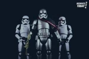 Tips Yang Bisa Dipelajarin Dari Film Star Wars