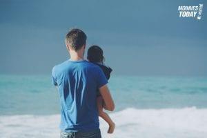 Peran Ayah Dalam Kecerdasan Emosional Anak