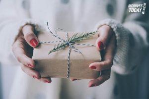 Ide Kado Natal Buat yang Tersayang
