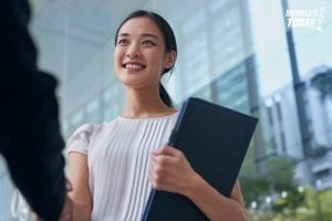 Melihat Prospek Bisnis Coworking Space di Indonesia