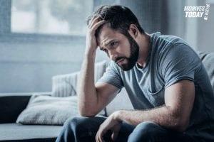 Penyesalan Pengelolaan Dana Pensiun