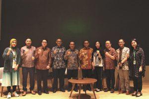 Mandiri Investasi luncurkan 'Mandiri Pasar Uang Syariah Ekstra' di  Tokopedia