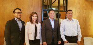 Tawarkan Pilihan Investasi All-Weather Fund bagi Investor, Mandiri Investasi luncurkan Reksa Dana berbasis Obligasi Pemerintah Indonesia