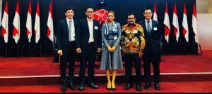 Dialog Investasi Alternatif bersama Mandiri Investasi