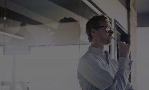 Market Buzz : Rational Thinking