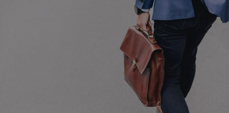 3 Langkah Buat Maksimalin Investasi Reksa Dana Saham Milikmu