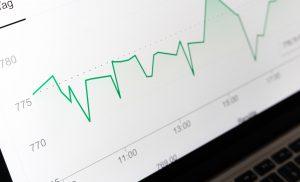 Market Buzz : New Weighting, More Opportunities