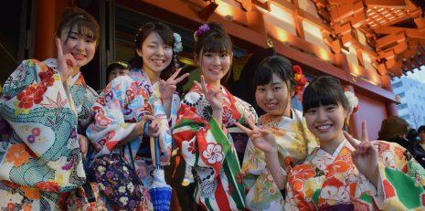 Belajar Ngatur Duit dari Orang Jepang