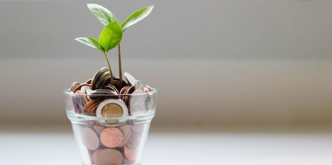 tiga langkah mulai reksa dana
