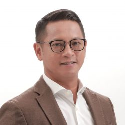 Pak-Alvin-2021