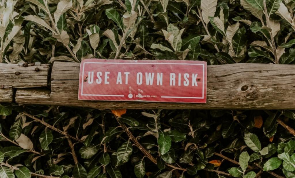 Pahami Berbagai Kategori Profil Risiko dalam Investasi